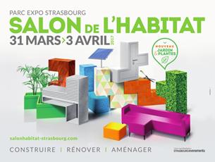 logo habitat signature mail